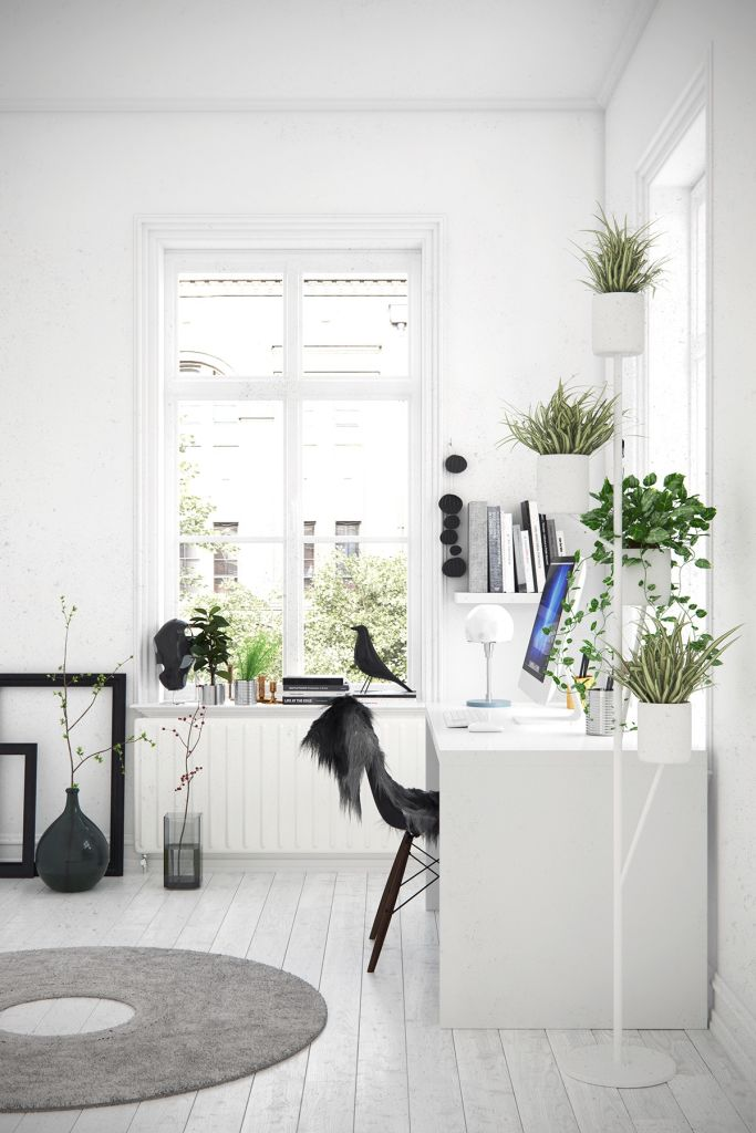 home-office-decoration-ideas