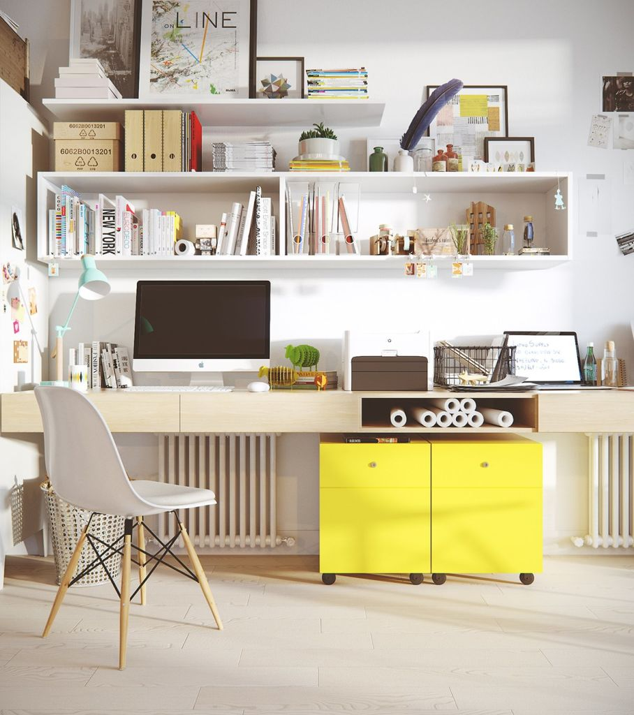 home-office-setup-ideas