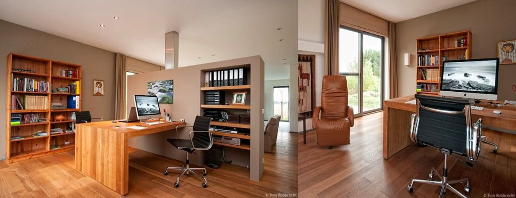Office-partition-wall