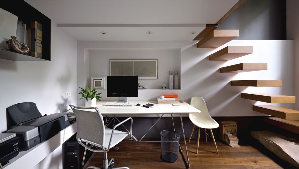 setting-up-a-home-office