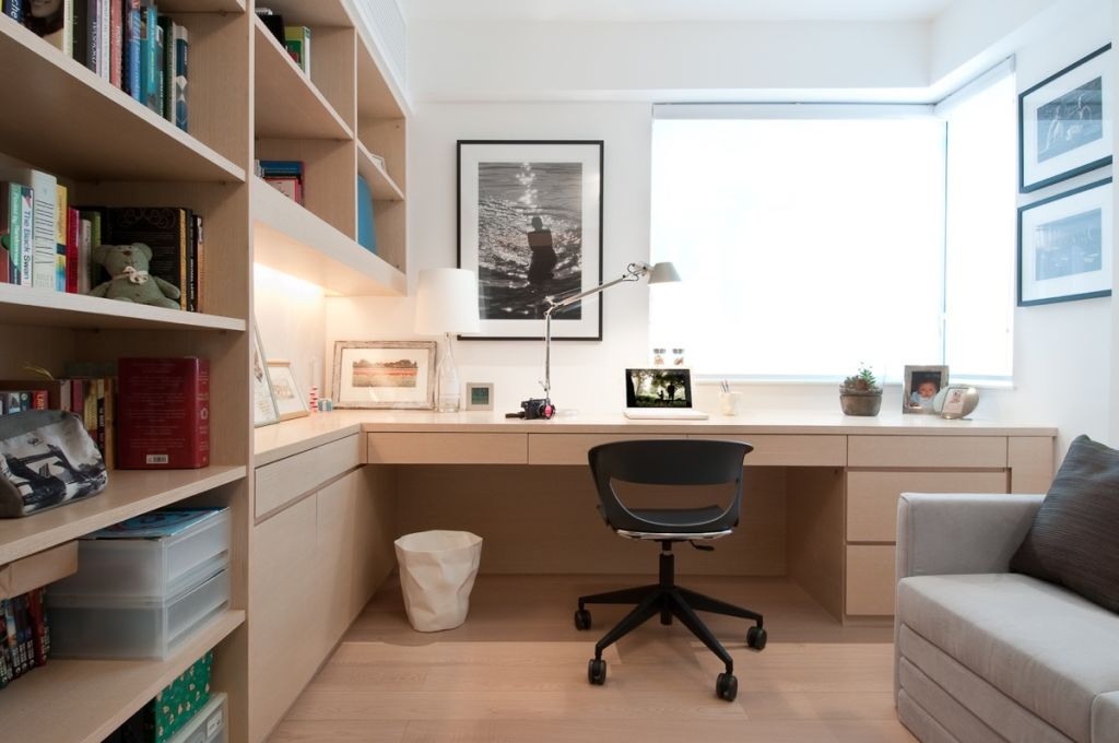 small-home-office