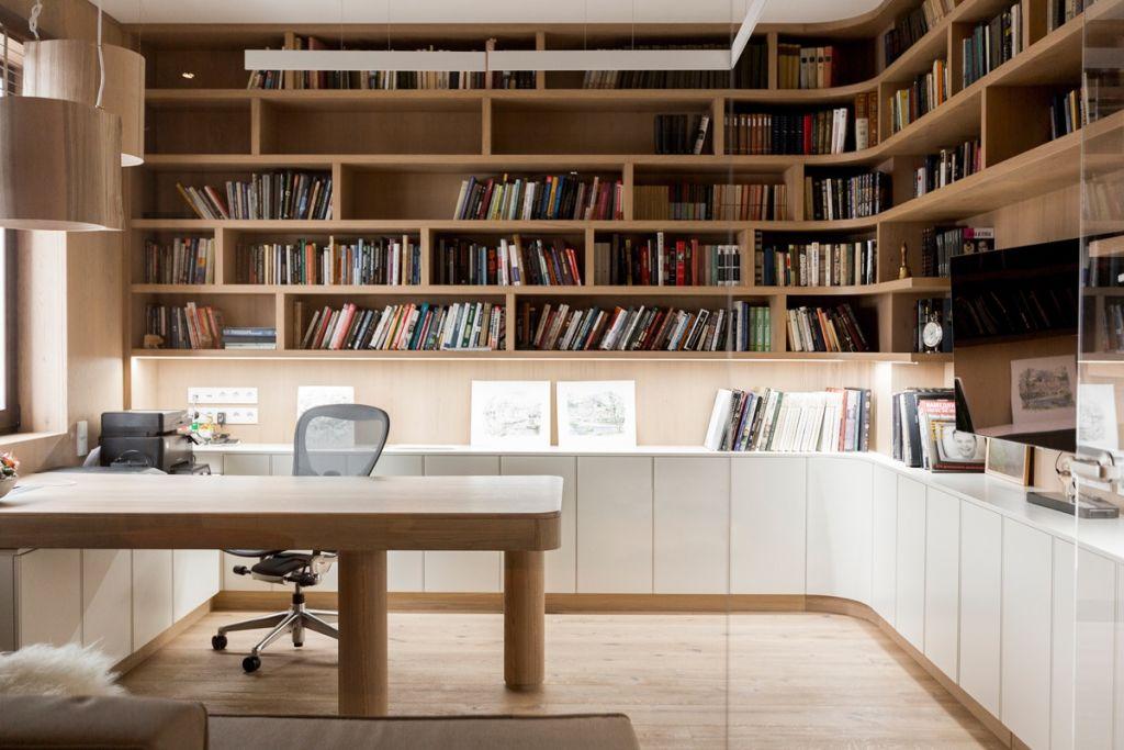 home-office-shelving.1