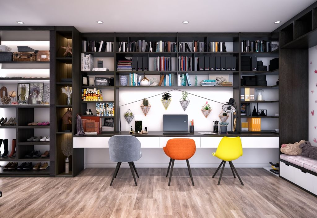 home-office-chairs
