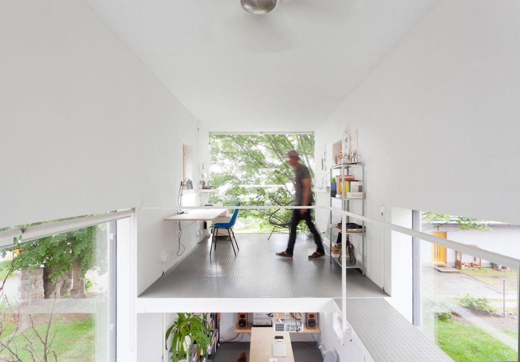 Mezzanine-home-office