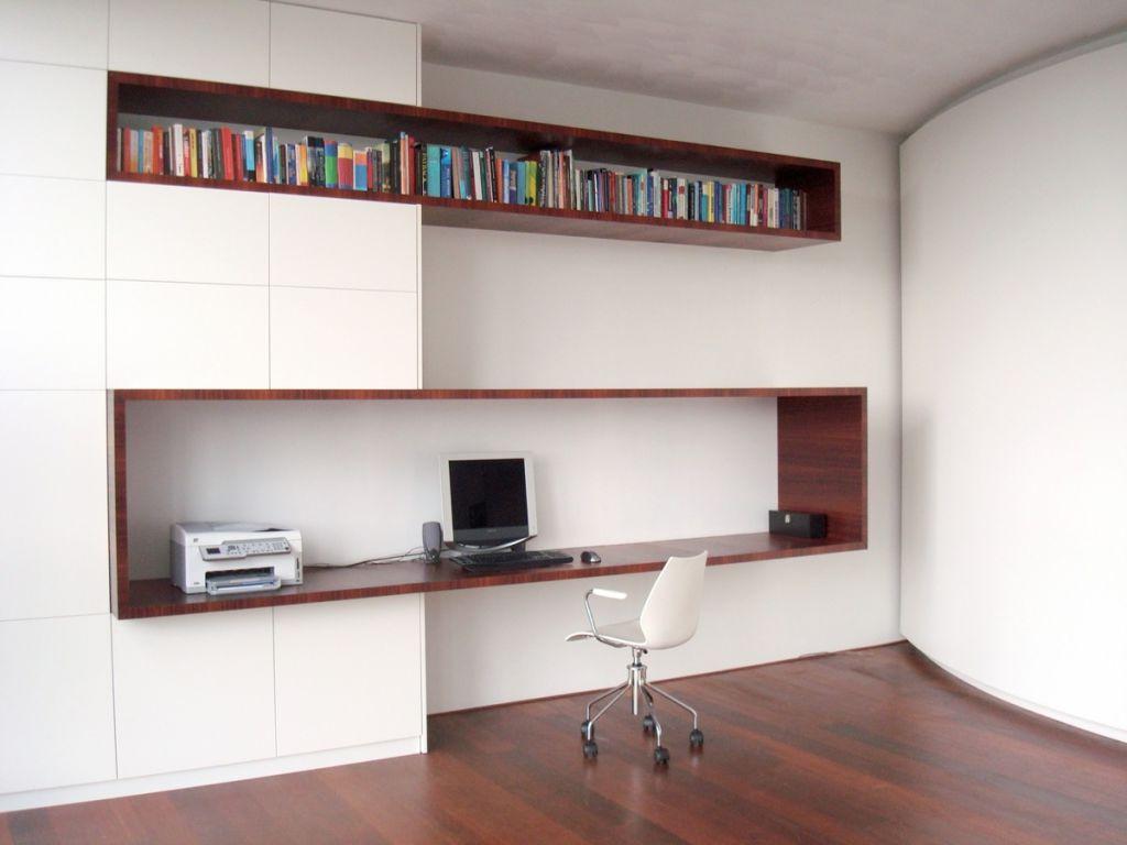 home-office-shelving