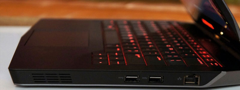 Best Gaming Laptops 2019 - Reviewed for Gamers