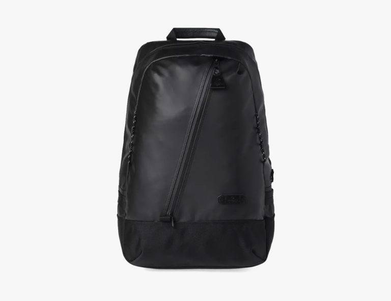 backpacks for college 2019