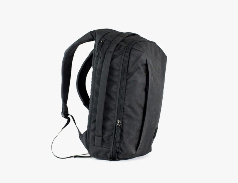 best backpack for school
