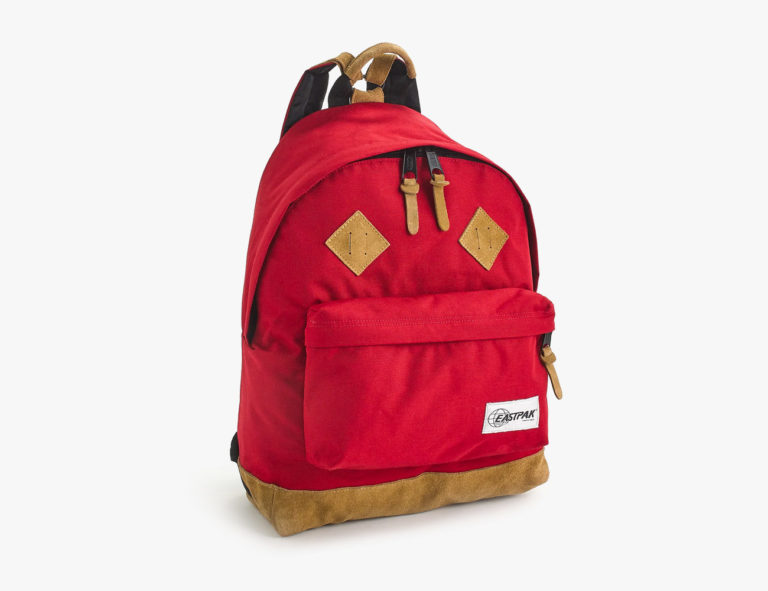best backpack 2019