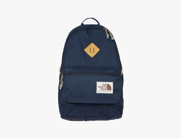 Best Backpacks 2019
