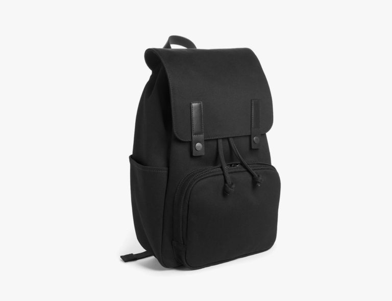 best 2019 backpacks