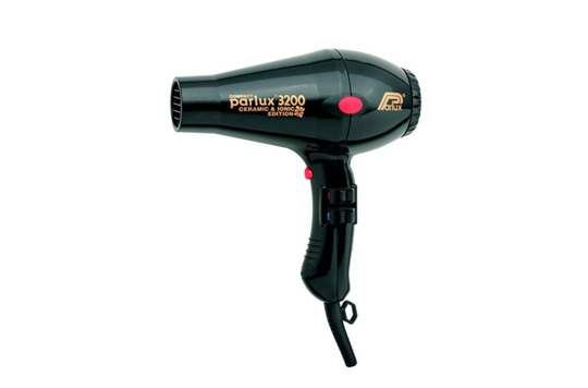 hair dryers 2019