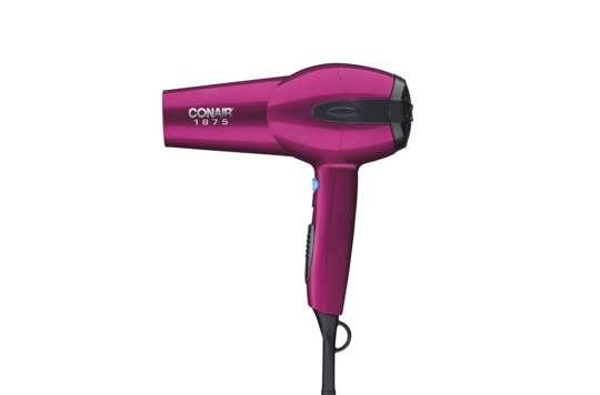 Hair Dryer of 2019