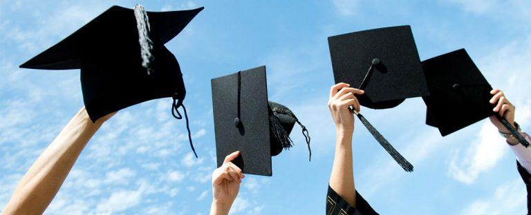 Officeideas Scholarship