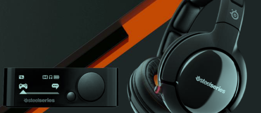 Best Gaming Headsets 2019
