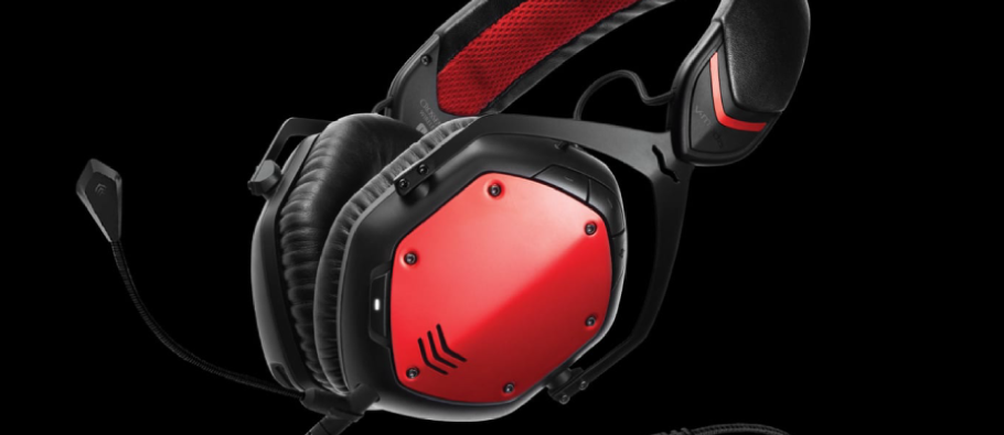 Best Headset for Gaming 2019