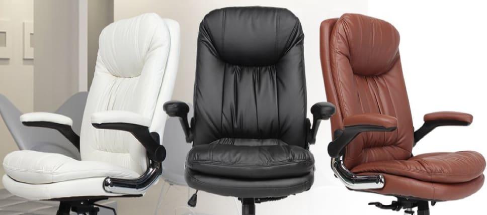 Best Desk Chair