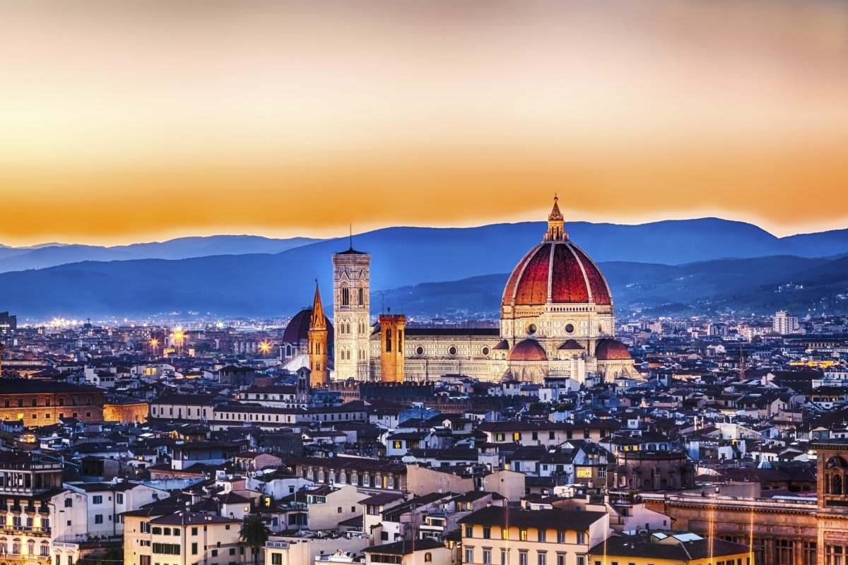 Florence_Italy