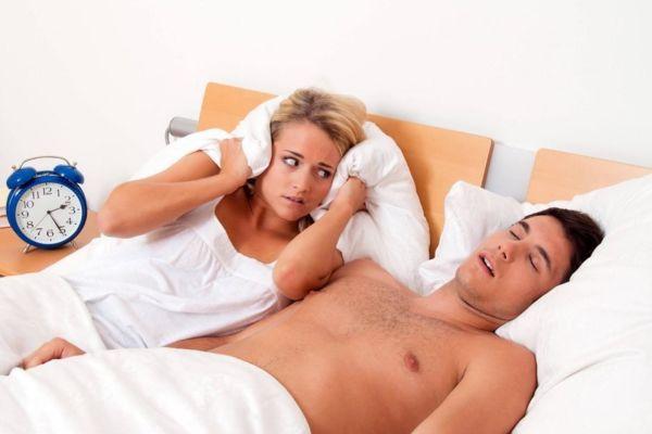 premature ejaculation control