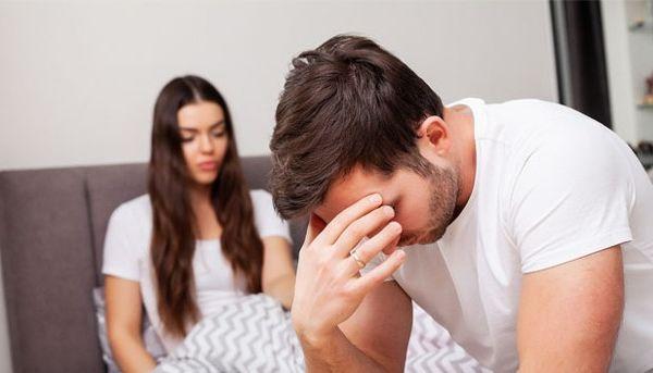 sex headache