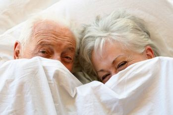 Sex-In-Elderly-Couple