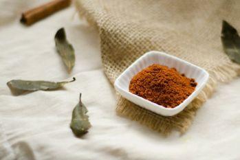 Natural-Aphrodisiac-Foods