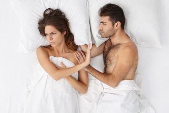 Lack-of-Female-Sexual-Desire