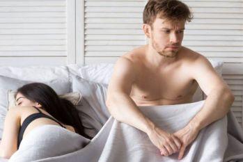Love-During-Menstruation