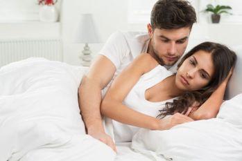 Sexual-Breakdowns