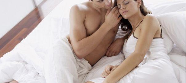 sex specialist in delhi