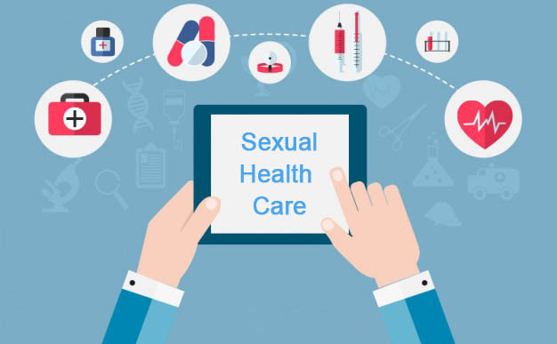 sexual health care