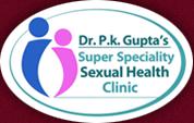 Dr. P K Gupta