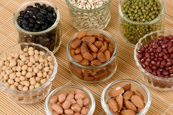 Foods-Increase-Fertility