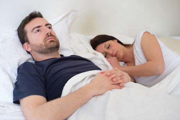erectile dysfunction treatment in Delhi