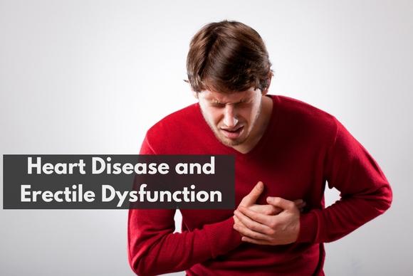 Heart-Disease-and-Erectile-Dysfunction