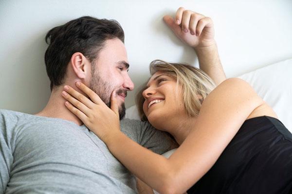 better-sex