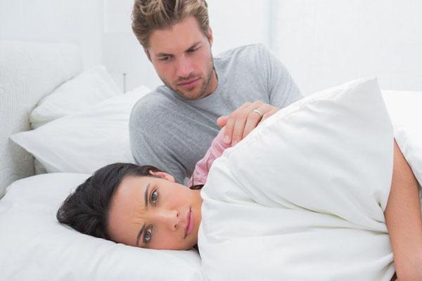 Hypoactive-Sexual-Disorder