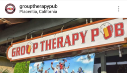 karaoke at Group Therapy Pub featured image