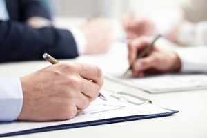 Как написать претензию продавцу о возврате денег