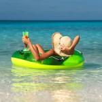 Отпуск за свой счет работающим пенсионерам