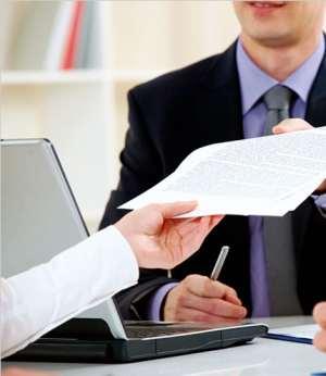 Правила постановки на учет в центр занятости при сокращении 2021