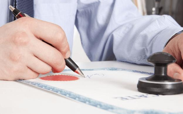Какие документы собственников нужны для нотариуса купле продажа кваотиры