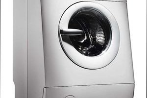 При ремонте по гарантии стиральной машинки выдается ли замена