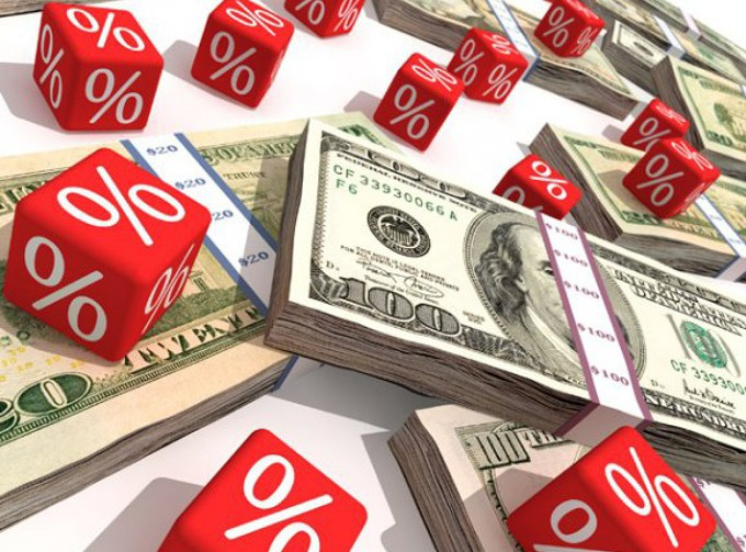 Заявление о томчто должник может платить но не платит кредит