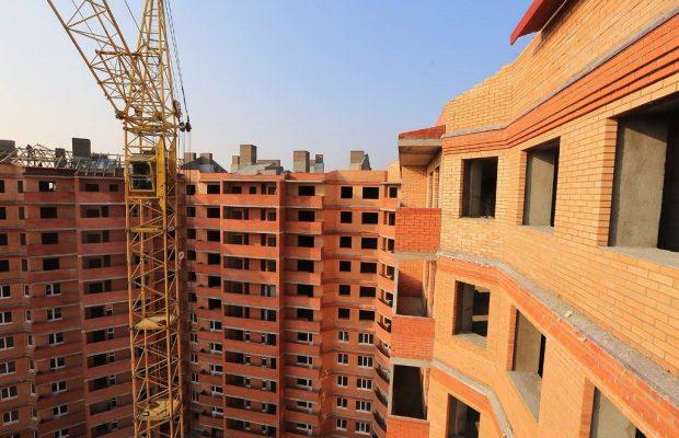 Новое в долевом строительстве с 2019 года