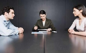 Можно ли снять мат кап без соглашения мужа