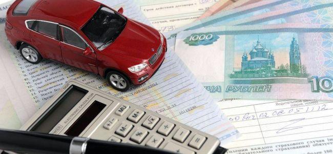 Как узнать есть ли штрафы в гибдд по номеру автомобиля штраф курган