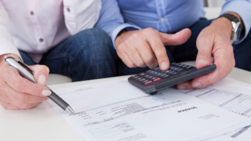 Процент возврата налога после приобритения автомашины