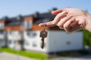 Размер госпошлины на регистрацию права собственности недвижимость