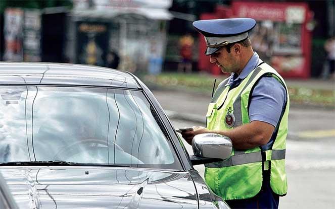 3 раз лишение водительских прав наказание
